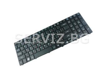 Клавиатура за Acer Aspire 5738G, 5738ZG, 5736Z, 5733, 5552, 5551G, 5536