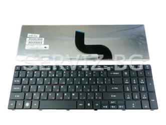 Клавиатура за Acer Aspire 5750G, 5750ZG, 5742G, 5741G, 5740G
