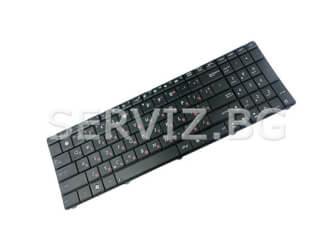 Клавиатура за Asus N53, N60, N61, N70, N71, N73, N90
