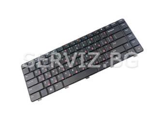 Клавиатура за Dell Inspiron N5030, M5030, N4020, N4030, M4010