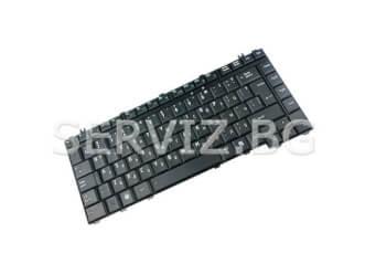 Клавиатура за Toshiba Satellite L300, L305, L455