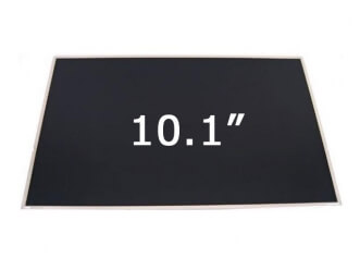 "10.1"" LED 1024x600 матрица за лаптоп"