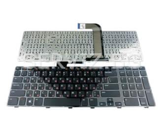 Клавиатура за Dell Inspiron 7720, 5720, Vostro 3750, XPS L702x