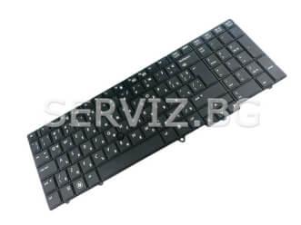 Клавиатура за HP ProBook 6555b, 6540b, 6550b, 6545b
