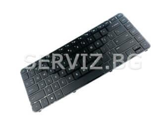 Клавиатура за HP Pavilion G4-2000, G4-2100, G4-2200
