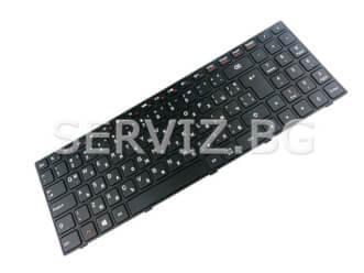 Клавиатура за Lenovo IdeaPad 100-15iby