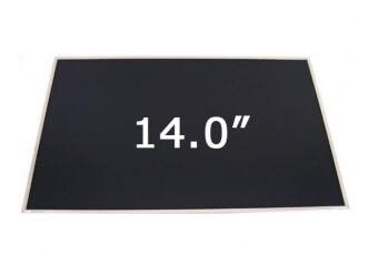 """14.0"""" LED 1366x768 матрица за лаптоп U/D"""