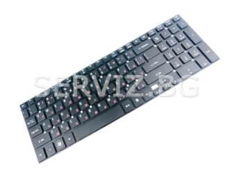 Клавиатура за Acer Aspire 5755G, 5830TG и Extensa 2509 - без рамка
