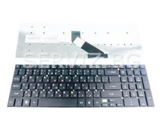 Клавиатура за Acer Aspire V3-571G, V3-771G, V3-772G, VN7-791G