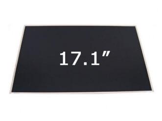 "17.1"" CCFL 1440x900 матрица за лаптоп"