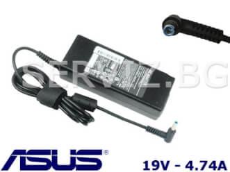 Зарядно за лаптоп Asus ZenBook U500V, U500VZ, UX51VZ, UX51VZA - заместител