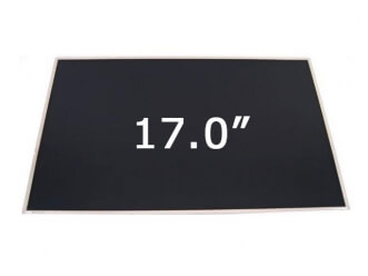 "17.0"" 1 CCFL 1440x900 матрица за лаптоп"