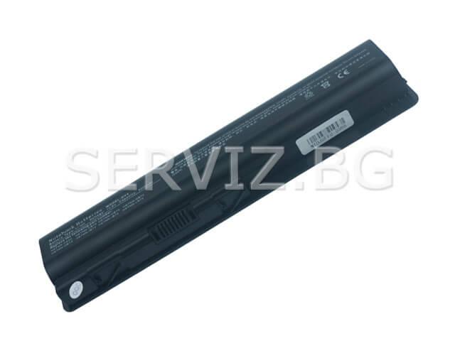 Батерия за HP Pavilion dv5, dv6, Compaq Presario CQ60, CQ61 | Serviz.bg