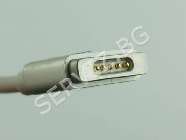W Magsafe  Charger For Car