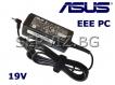 Оригинално зарядно за лаптоп ASUS EEE PC - 19V