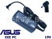 Зарядно за лаптоп ASUS EEE PC - 19V - заместител