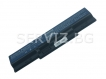 Батерия за Acer Aspire 5738, 5740, 5737, 5536, 5535 - AS07A31, AS07A75