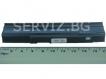Батерия за Packard Bell Easynote NJ31, NJ32, NJ65, NJ66