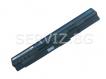 Батерия за Acer Aspire One A110, A150, D150, D250