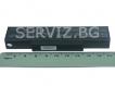 Батерия за MSI - заменя: BTY-M65, BTY-M66, BTY-M67, BTY-M68 и други.