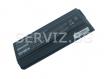 Батерия за ASUS X50, X58, F5, PRO55 - A32-F5