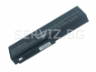 Батерия за ASUS M50, M51E, G60, M60, X55, N52 - A32-M50 9кл