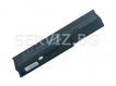 Батерия за DELL Inspiron 1420, 1420n, Vostro 1400 - WW116