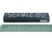 Батерия за лаптоп DELL Inspiron 1525, 1526, 1545, 1546 - GP952 - 6кл