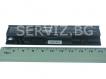 Батерия за DELL Studio 1535, 1536, 1537, 1555, 1557 - WU960