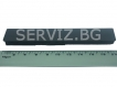 Батерия за лаптоп HP Pavilion G6, G7, G4, dv6, dv7, dv5, dv3, dm4