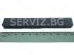 Батерия за лаптоп Compaq Presario cq62, cq56, HP Envy 17
