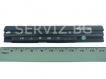 Батерия за HP Pavilion dv2, dv2-1000 - HSTNN-CB87