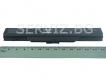 Батерия за HP Compaq 511, 550, 610, 6720S, 6730S - GJ655AA