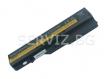 Батерия за Lenovo IdeaPad G460, G470, G560, G570 - L08S6Y21