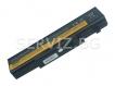 Батерия за Lenovo IdeaPad Y450, Y450a, Y550 - L08O6D13