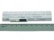Батерия за MSI Wind U90, U100, U120, U130 - BTY-S12 бяла