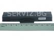 Батерия за SONY VAIO VGN-CS, VGN-AW - VGP-BPS13