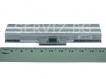 Батерия за SONY VAIO VGN-CS - VGP-BPS13 сребрист