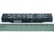 Батерия за SONY VAIO VGN-AR, VGN-CR - VGP-BPS9