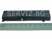 Батерия за Toshiba Satellite A100, A105, M50, M70 - PA3465U-1BRS 9кл