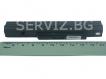Батерия за Fujitsu-Siemens V3505, Li1720, V5505 - BTP-B4K8