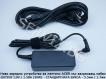 Зарядно за лаптоп Acer Aspire One - 19V - 1.58A - заместител