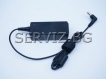Зарядно за лаптоп Dell Inspiron Mini - 30W - заместител