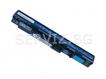 Оригинална батерия за Acer Aspire One A110, A150, D150, D250