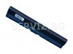 Батерия за Acer Aspire One 725, 756 - AL12A31, AL12B31