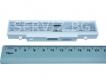 Батерия за Samsung R428, R430, R460, R470 - AA-PL9NC2B бяла