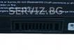 Батерия за ASUS Eee PC 700, 701, 900, 4G, 8G - 6кл.