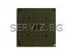 AMD Turion X2 ZM-80 2.10GHz процесор за лаптоп