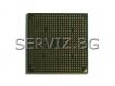 AMD Turion 64 X2 TL-50 1.60GHz процесор за лаптоп