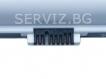 Батерия за Lenovo IdeaPad S9, S10, S12 - L08C3B21 бяла